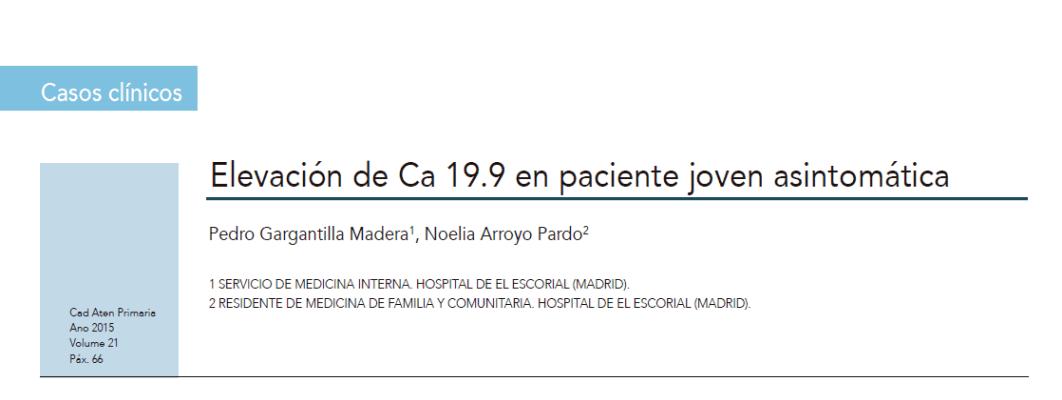 cap2015-21-4-14