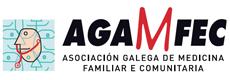 logo-agamfec-230